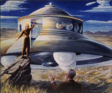 http://www.galacticdiplomacy.com/adamski-ship-venusian.jpg
